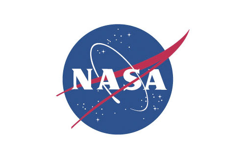 Thermoshield Nasa