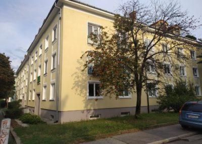 HFR-TSE_BD Trnava I