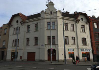 TS History Brno II